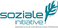 Logo Soziale Initiative
